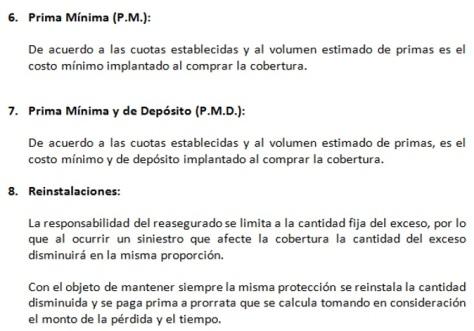 caracteristicas-de-contratacion-1-2