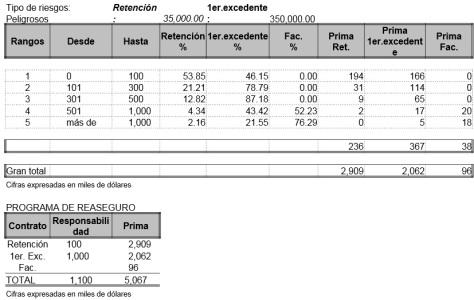 ejemplo-2-4-fac