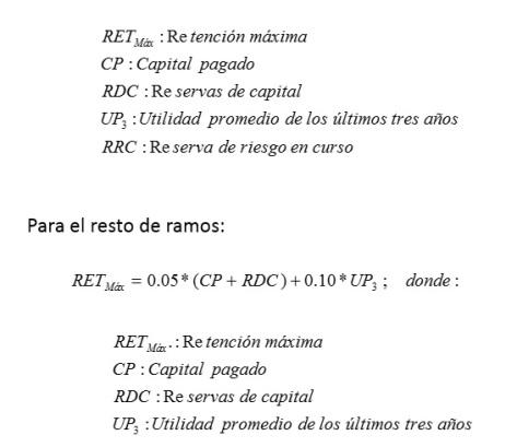 formulas-retencion-2