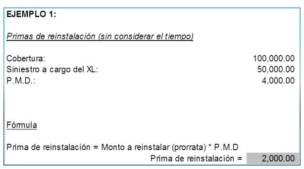 reinstalacion-1
