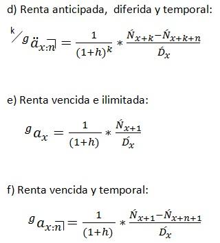 geometrica-2